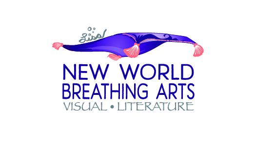 New World Breathing Arts